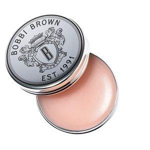 💕Bobbi Brown Lip Balm SPF 15💕